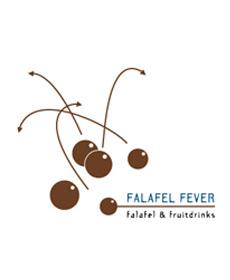 falafelfever_tumb