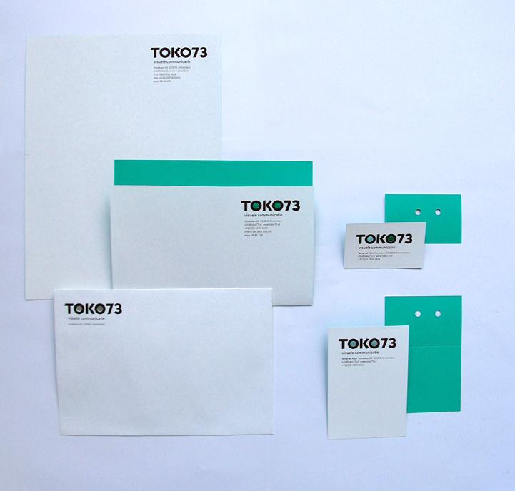 logo_TOKO73_ZOOM
