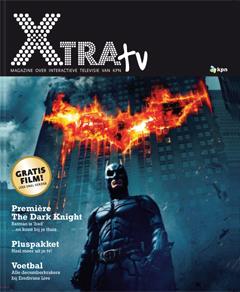 logo_coverXtraTV_tumb