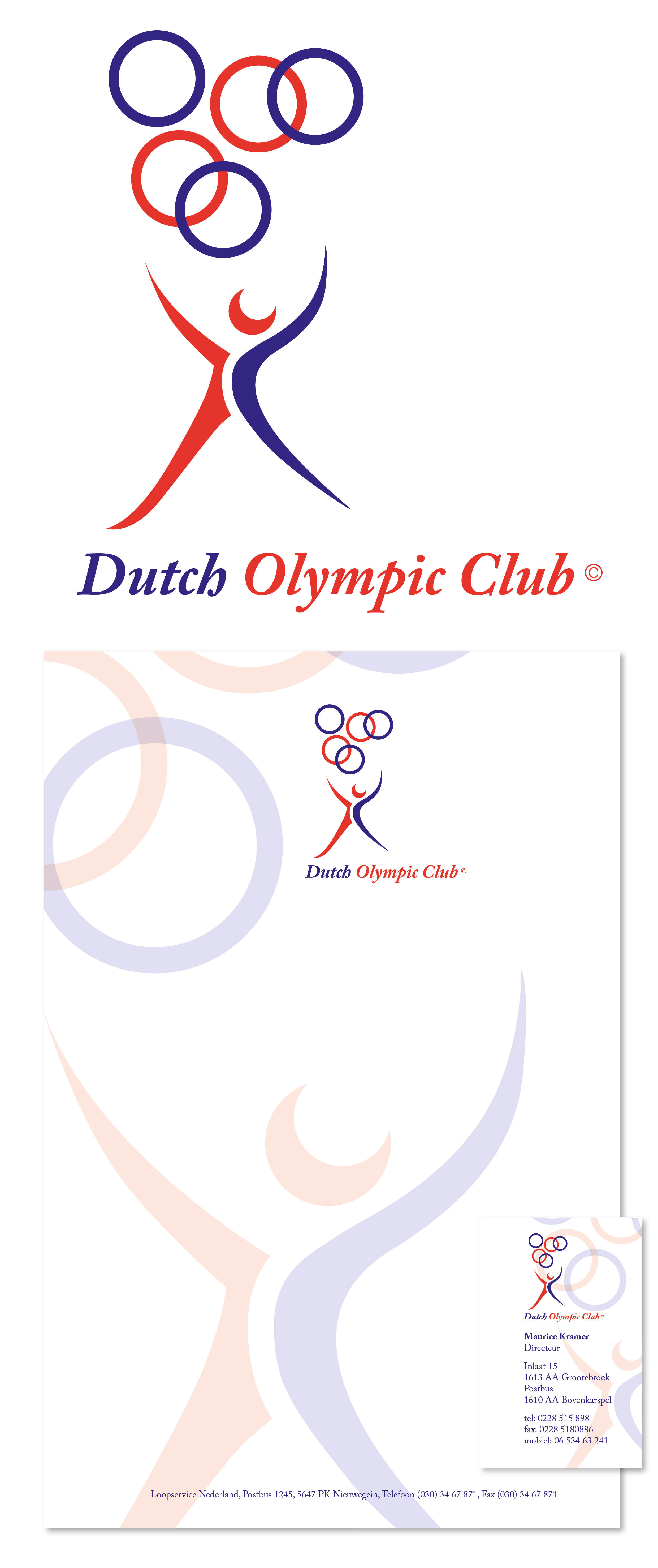 logo_dutch_olympic_club_ZOOM