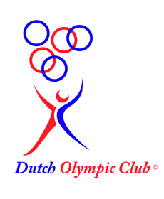 logo_dutch_olympic_club__tumb