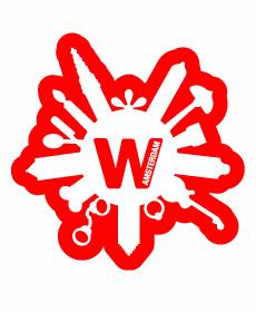 logo_warmoesstraat_tumb